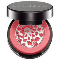 Smashbox Halo Long Wear Blush (0.07 oz