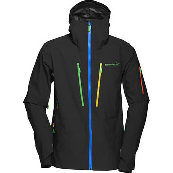 Norrona Lofoten Gore-Tex Pro Shell Jacket - Men's