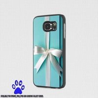 tiffany blue box for iphone 4/4s/5/5s/5c/6/6+, Samsung S3/S4/S5/S6, iPad 2/3/4/Air/Mini, iPod 4/5, Samsung Note 3/4 Case * NP*