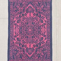 Magical Thinking Aegean Printed Rug
