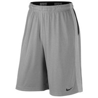 Nike Speed Fly Knit Shorts - Men's