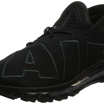Nike Mens Air Max Flair Running Shoes