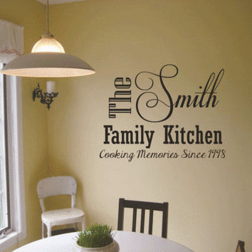 Creative Decoration In House Wall Sticker. = 4799253252