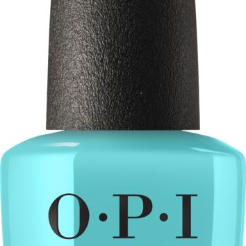 OPI Nail Lacquer - Closer Than You Might Belém	0.5 oz - #NLL24