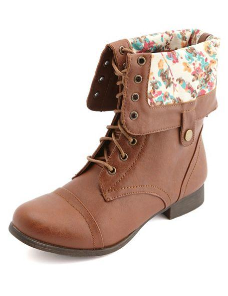 Girls' Boots from erlinelomantkgs831.ga Whether she likes colorful rain boots, fringe moccasins, tough combat pairs, riding gear, or cowboy styles, erlinelomantkgs831.ga offers all these styles of girls' boots and many more.
