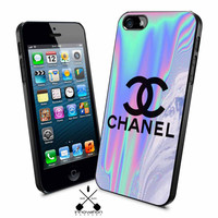 chanel iPhone 4s iphone 5 iphone 5s iphone 6 case, Samsung s3 samsung s4 samsung s5 note 3 note 4 case, iPod 4 5 Case