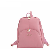Preppy Backpack