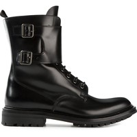 Church's 'Carly 2' boots