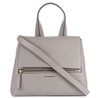Pandora Pure small leather bag | Givenchy | MATCHESFASHION.COM US