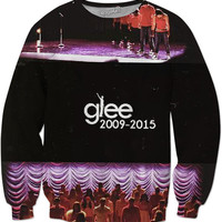 Glee Sweater