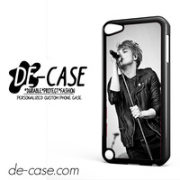 My Chemical Romance For Ipod 5 Case Phone Case Gift Present