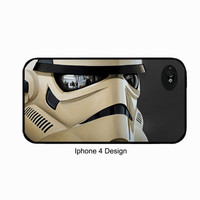 iphone 5 case, star wars