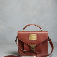 Forstal Mini Satchel
