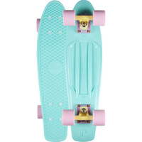 Penny Pastels Original Skateboard Mint One Size For Men 23861652301