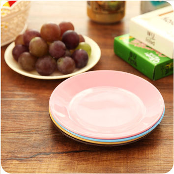 Plastic Kitchen Creative Tray = 4877871364