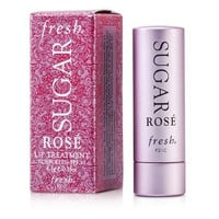 Sugar Lip Treatment SPF 15 - Rose - 4.3g/0.15oz