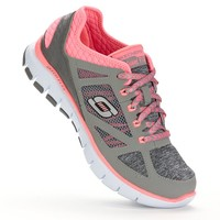 Skechers Relaxed Fit Skech-Flex Style Source Women's Athletic Shoes