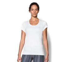 Under Armour Women's UA Flyweight T-Shirt