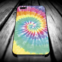 Tye Dye for iPhone 4/4s/5/5s/5c/6/6 Plus Case, Samsung Galaxy S3/S4/S5/Note 3/4 Case, iPod 4/5 Case, HtC One M7 M8 and Nexus Case **