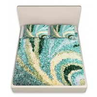 http://www.dianochedesigns.com/shop/shop-by-product/sheet/abstract/sheets-14506.html