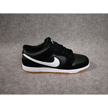 Nike SB Dunk Low Pro Women Men Sport Shoes Casual Sneakers b39b49204