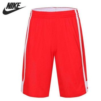 PEAP78W Original NIKE  Men's Shorts Sportswear