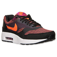 Men's Nike Air Max 1 JCRD Running Shoes