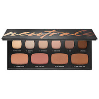 Sephora: bareMinerals : The Neutral Attraction For Eyes & Cheeks : eyeshadow-palettes