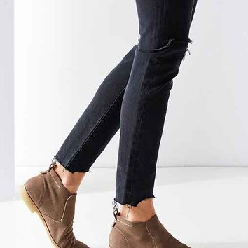 Dolce Vita Colt Ankle Boot