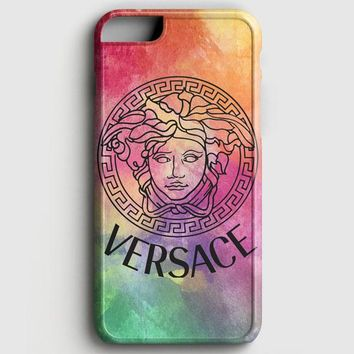 Versace iPhone 6/6S Case