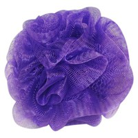 Bath Loofah - up & up™