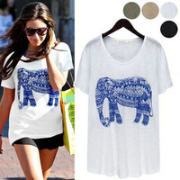 YESSTYLE: AWESOME- Elephant - Free International Shipping on orders over $150