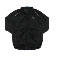 Iron Fist Mens Light Weight Packable Windbreaker Jacket