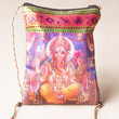 Ganesh Guru Bag