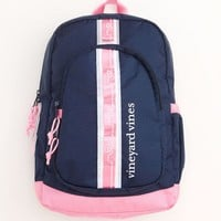 Spring Tech Backpack