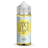 Zest Vape Co - Eureka