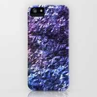 Titanium iPhone & iPod Case by Matt Borchert