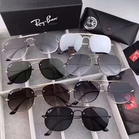 Ray Ban Sunglasses - RB3583 Size: 58\16