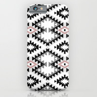 aztek n8 iPhone & iPod Case by SpinL