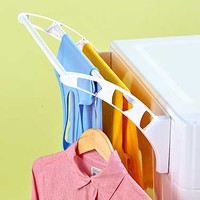 Magnetic Laundry Solutions