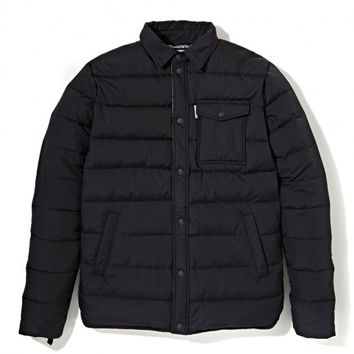 Stussy x Penfield Eska Jacket