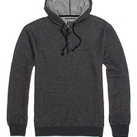 RVCA Capo Pullover Hoodie at PacSun.com