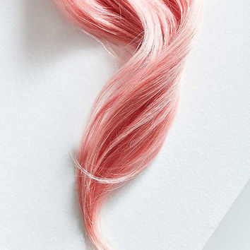 Lime Crime Unicorn Hair Color | Urban Outfitters