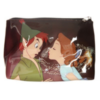 Disney Peter Pan Cosmetic Bag