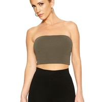 The NW Tube Top - New Arrivals