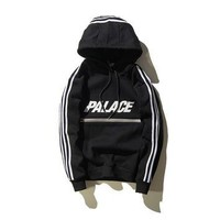 nmd 1:1 palace hoodie pigalle trasher supre mens sweatshirts ASSC yeezy hoodie China s