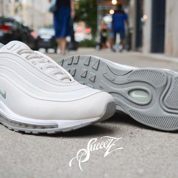 KUYOU Nike Air Max 97 Ultra Ore Mens