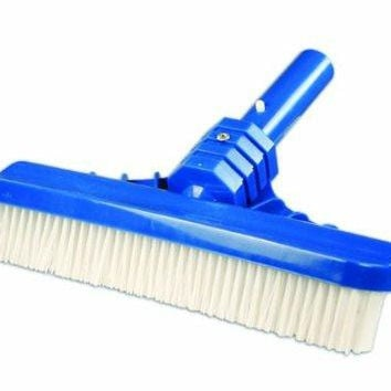 Swimming Pool Brush Head - Heavy Duty