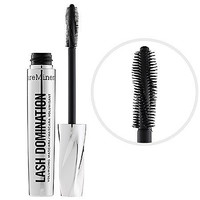 Bare Minerals Lash Domination 10-In-1 Volumizing Mascara 0.37 oz