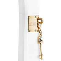 Justin Bieber The Key Fragrance Collection - Perfume - Beauty - Macy's